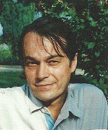 Саво Костадиновски
